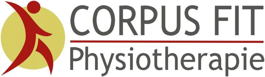 Corpus Fit Physiotherapie